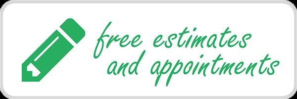 Free Estimates for SEO Services